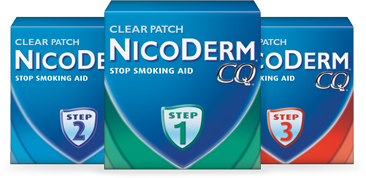 Sell Nicotine Patches