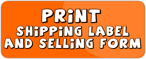 PRINTABLE SELLING FORM